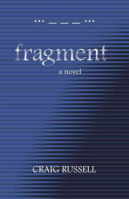 Fragment, by Craig Russell
